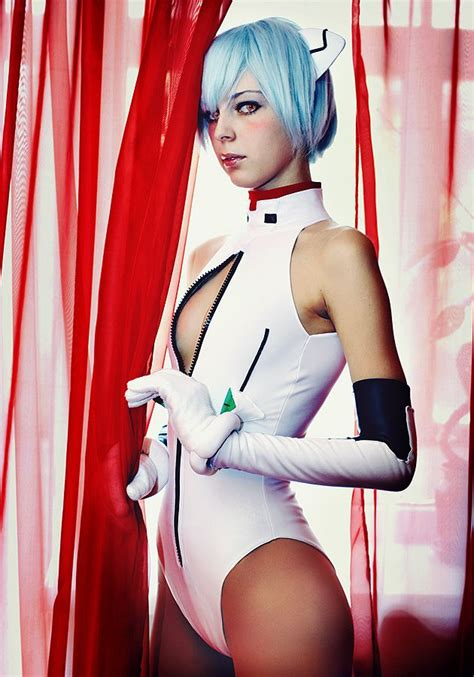 Nude Cosplayers Sexy Cosplay Pinterest Sexy Neon And Cosplay
