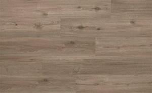 Vinyle Sol Pas Cher : sol vinyle pas cher ~ Dailycaller-alerts.com Idées de Décoration