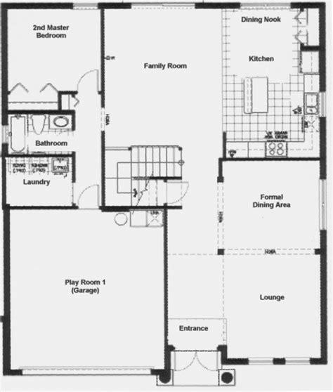 ground floor plan luxury ground floor floor home plan home plans
