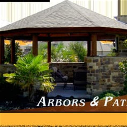 texas outdoor oasis contractors  elm grove