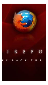 Firefox Wallpaper and Background Image | 1600x1024 | ID:28544