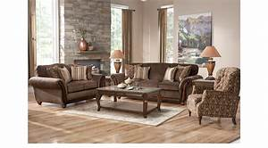 8 piece sectional sofa bauhaus 3 piece puzzle sectional With 8 piece living room furniture set