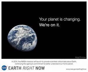 Earth | NASA