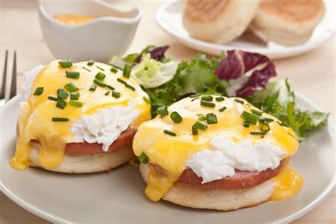 cuisiner sainement les œufs 25 recettes géniales et faciles pour cuisiner l 39 œuf