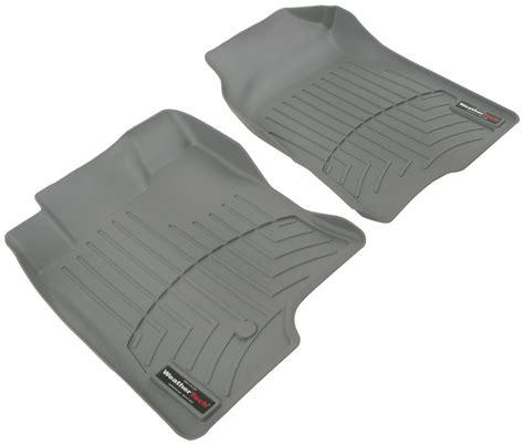 weathertech floor mats weight weathertech front auto floor mats gray weathertech floor mats wt461421