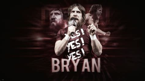 Daniel Bryan Wallpapers by Daniel Bryan Hd Wallpapers Wrestler Hd Wallpapers