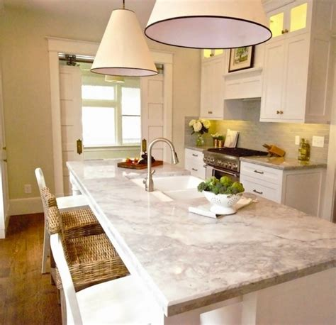 super white granite countertop ideas  alternative
