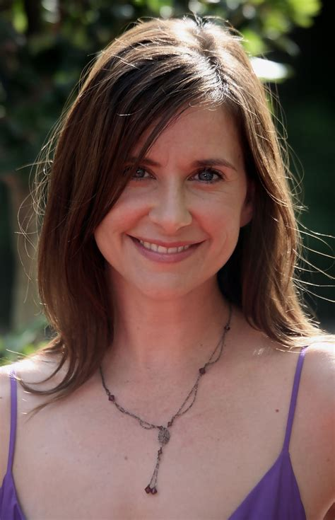 actress kellie martin tv shows kellie martin in march of dimes 4th annual celebration of