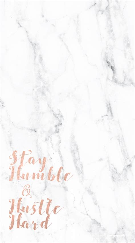 Iphone Gold Lock Screen Marble Wallpaper marble lock screen humblehustle wallpapers marble