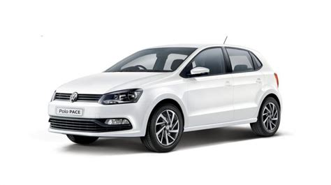 Volkswagen Polo Backgrounds by Volkswagen Polo 1 0 Tsi Business Comfortline Dsg Bmt