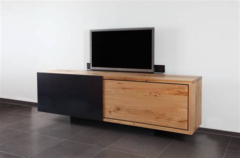 Sideboard For Tv by 15 Best Of Sideboards For Tv
