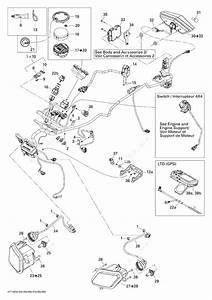 Mitsubishi Outlander 2010 Wiring Diagram