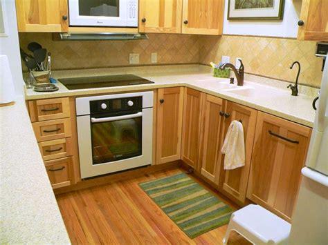 Kitchen Design Standards by Standard 10x10 Kitchen Design 10x10 Kitchen Design