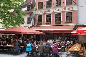 Who S Perfect München : augustiner ~ Frokenaadalensverden.com Haus und Dekorationen