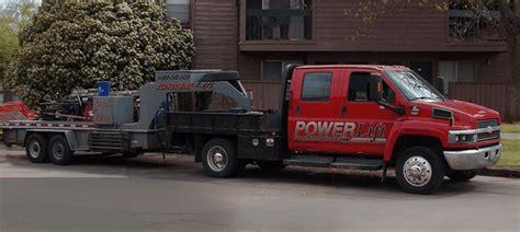 foundation repair power lift foundation repair