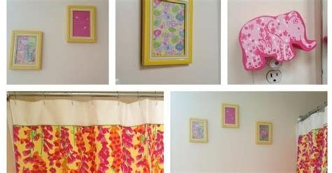 Lilly Pulitzer Tween Decor Tier Curtains Kitchen Klimt Shower Curtain Patio Door Thermal Wwe Wrestling Bathroom Valances Holders Design Call The Hits Album Download Online Sale