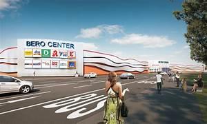 Bero Center Oberhausen öffnungszeiten : bedrijfshallen bouwen bouwmarkten industriebouw ten brinke bouw ~ Watch28wear.com Haus und Dekorationen