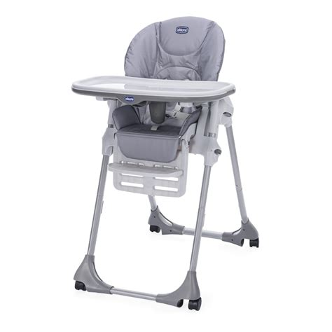 chaise chicco 3 en 1 chicco highchair polly 2 in 1 2016 nature buy at