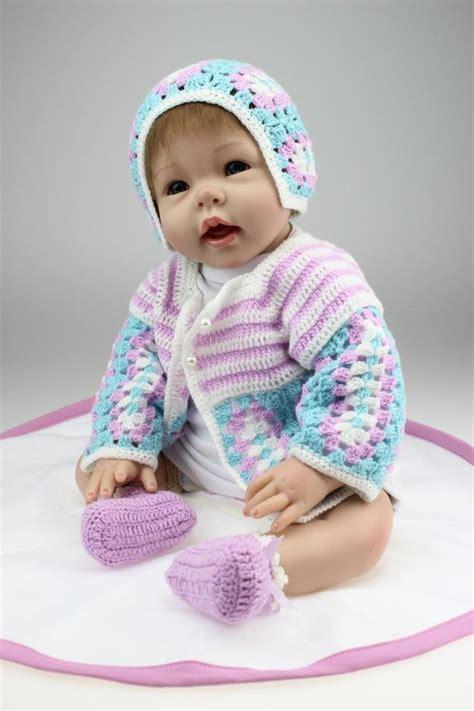 Billige Babysachen  Haus Ideen