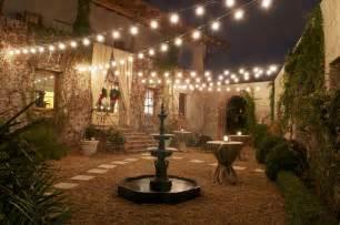 wedding venues in atlanta ga summerour studio atlanta wedding venues summeour wedding planner