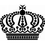 King Crown Queen Clip Line Drawing Princess