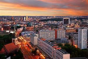 Eigentumswohnung Berlin Kaufen : immobilien kaufen und vermieten wohnen auf zeit in ~ Jslefanu.com Haus und Dekorationen