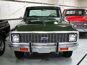 17 Best Images About 1972 Truck On Pinterest