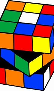 Rubik clipart 20 free Cliparts | Download images on ...