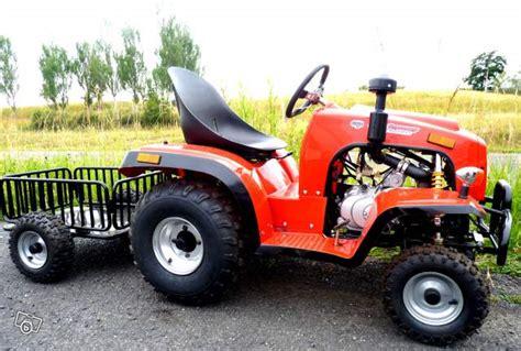 si鑒e auto le bon coin tracteur occasion le bon coin