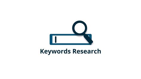 What Everyone Ought To Know About Keyword Efficiency