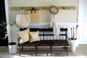 Rustic Mudroom Bench by Extraordinary Cheap Outdoor Bench Cushions Decorating