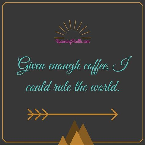 It's almost worse than giving up a lover. sandra bullock. coffee lovers | Coffee lover, Funny quotes, Coffee