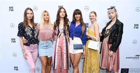 """Mai """"germany's next topmodel 2021. Gntm 2021 Berlin / Jj5cpj6cvngtfm / Ifa is the world's leading trade show for consumer ..."""