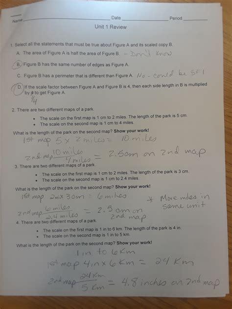 duff gigi math  periods