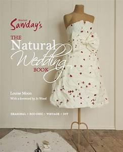 my wedding dresses in the natural wedding book With the wedding dress book