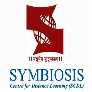 Symbiosis Distance MBA Pune - Admission, Fees, Entrance ...