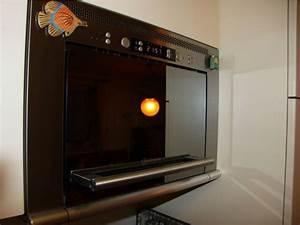 Mikrowelle mit backfunktion privileg mikrowelle mit grill for Mikrowelle mit backfunktion