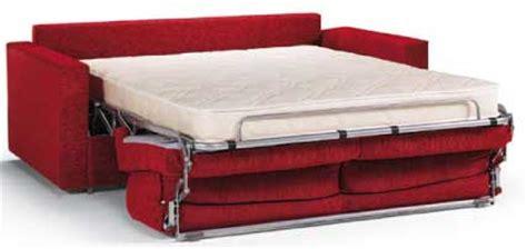 meilleur canapé lit couchage quotidien canapé convertible couchage quotidien univers canapé