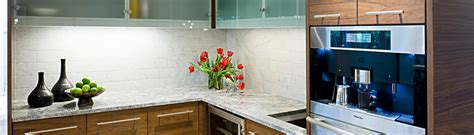interior design of a kitchen jones design build minneapolis mn us 55331 7576