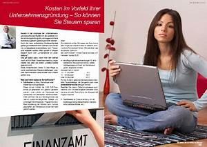 Legal Steuern Sparen : tax law seite 3 von 3 ~ Lizthompson.info Haus und Dekorationen
