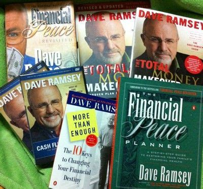 111 Best Images About Dave Ramsey On Pinterest  Envelope System, Debt Snowball And Budget Envelopes