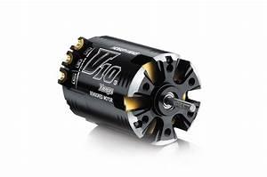 Xerun V10 G2 Car Systems Hobbywing Technology Co   Ltd