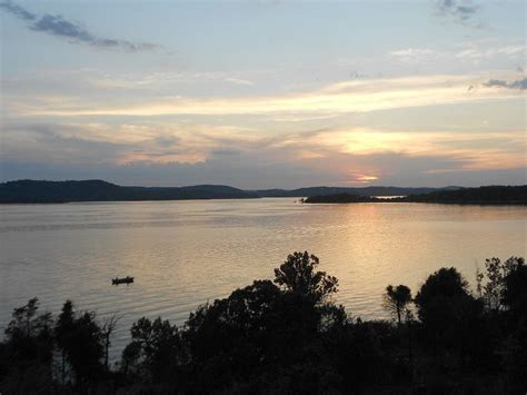 vrbo table rock lake 85 best favorite places spaces images on pinterest