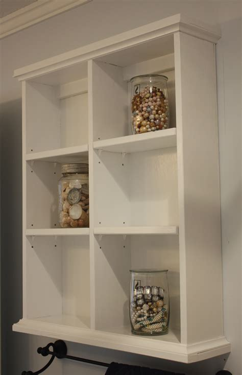 Bathroom Storage Systems by Decorating Bathroom Storage Bathroom Decor Koonlo
