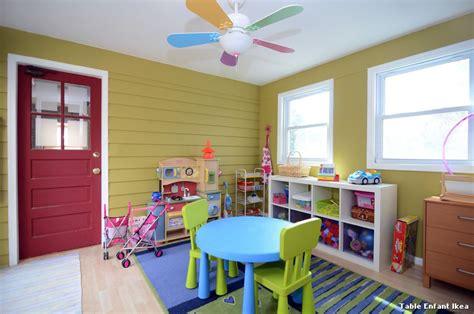 ikea chambres enfants table enfant ikea with classique chambre d enfant