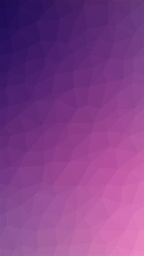 purple iphone wallpaper poly abstract purple ppattern iphone 6 wallpaper