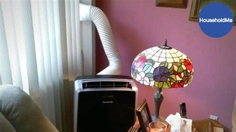 window   portable air conditioner