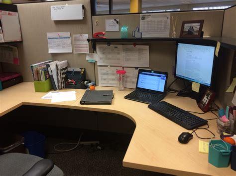 Ideas Collection Office Furniture Office Desk Work Design