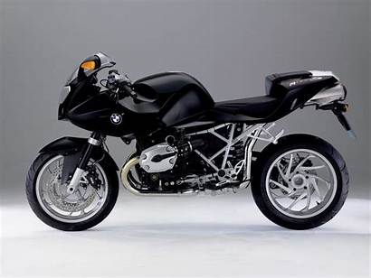 Bmw R1200s 1200 2006 2005 Wallpapers Motorcycle
