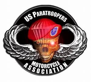 USPMA Emblem And Logo